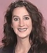 Tina Cale-Coons - Real Estate Agent in Muncie, IN - Reviews | Zillow