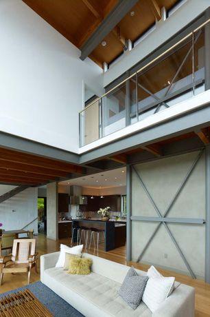 Living Room Design Ideas - Photos \ Remodels Zillow Digs Zillow - design ideas for living rooms