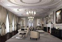 Living Room Ideas - Design, Accessories & Pictures ...