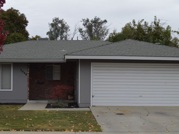 For Sale by Owner (FSBO) - 4,894 Homes Zillow