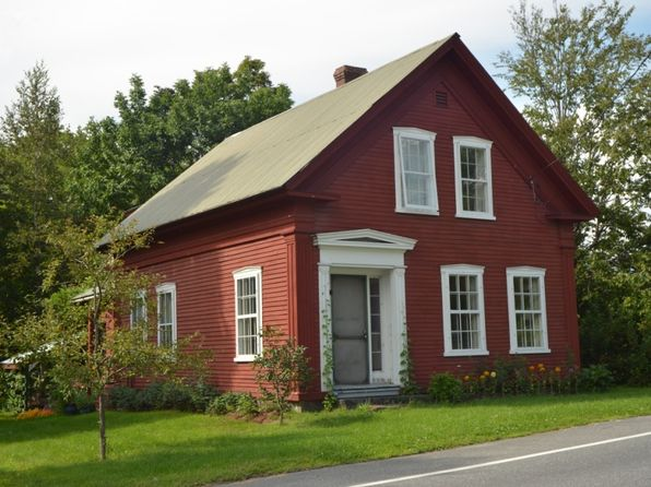 Cabot Real Estate - Cabot VT Homes For Sale Zillow