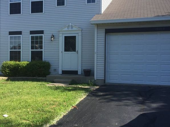 Houses For Rent in Kenosha WI - 28 Homes Zillow