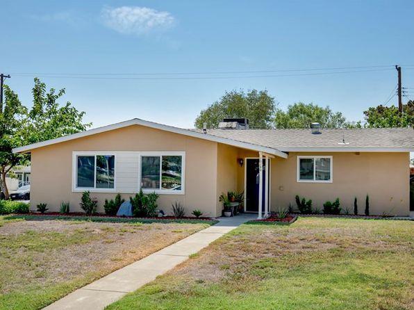 Montclair Real Estate - Montclair CA Homes For Sale Zillow