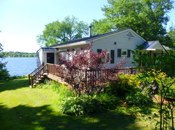 410 Monkton Rd, North Ferrisburgh, VT 05473 Zillow