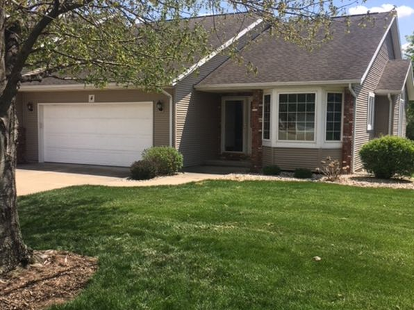 Illinois For Sale by Owner (FSBO) - 3,279 Homes Zillow
