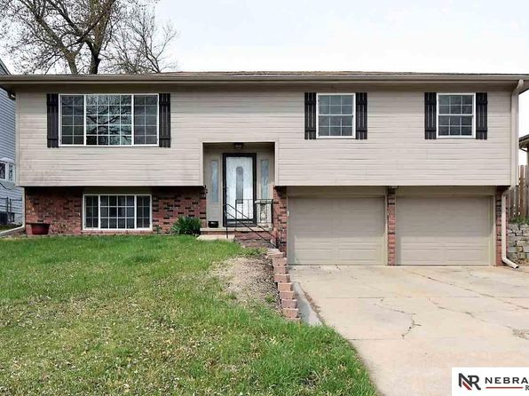 Open House Sunday - Omaha Real Estate - Omaha NE Homes For Sale Zillow