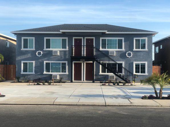 Apartments For Rent in Lathrop CA Zillow - lathrop ca