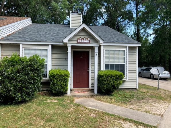 Tallahassee FL For Sale by Owner (FSBO) - 77 Homes Zillow