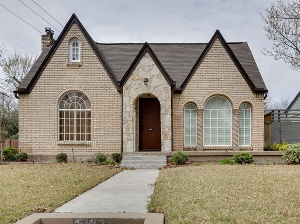 Dallas TX For Sale by Owner (FSBO) - 146 Homes Zillow