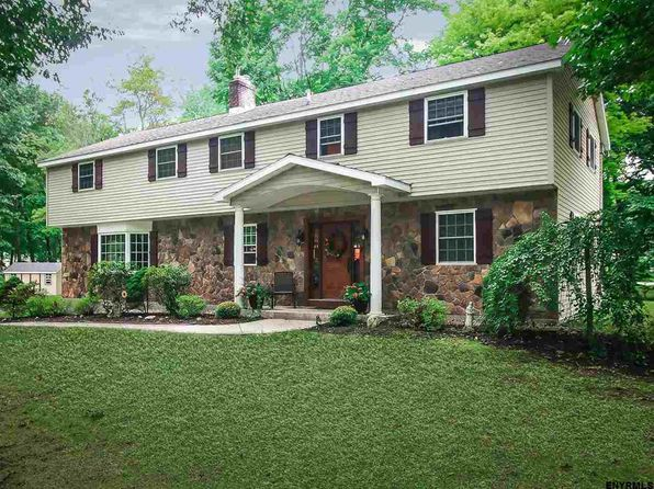 Clifton Park NY Open Houses - 26 Upcoming Zillow