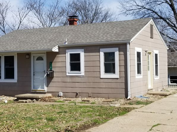 Missouri For Sale by Owner (FSBO) - 1,994 Homes Zillow