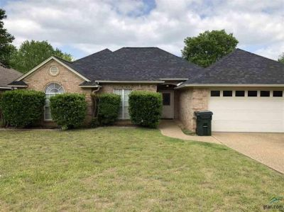 Houses For Rent in Tyler TX - 78 Homes | Zillow