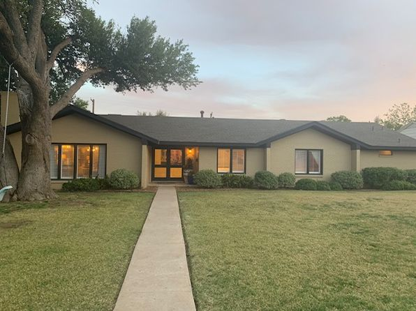 Midland TX For Sale by Owner (FSBO) - 32 Homes Zillow