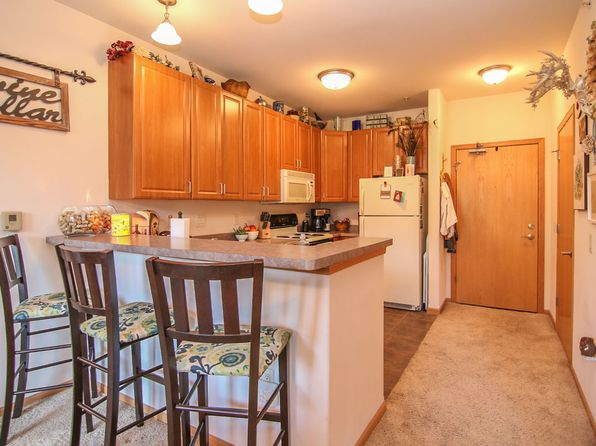 Apartments For Rent in Madison WI Zillow - apartment for rent flyer