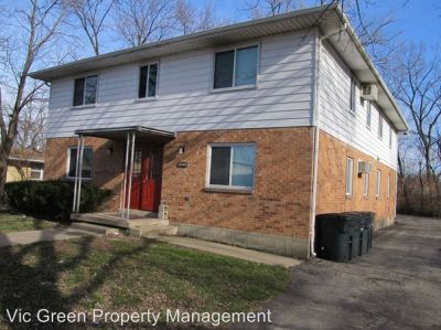 Apartments For Rent in Dayton OH | Zillow