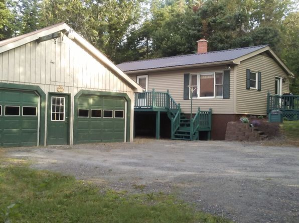 Barton Real Estate - Barton VT Homes For Sale Zillow