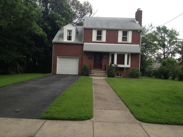 Houses For Rent in New Jersey - 4,716 Homes Zillow