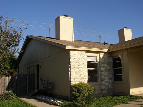 Houses For Rent in Austin TX - 1,305 Homes Zillow