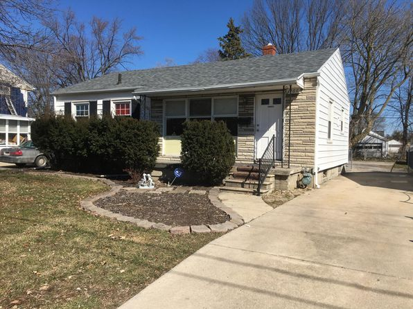 Houses For Rent in Maumee OH - 7 Homes Zillow
