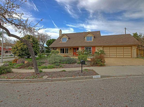 Poinsettia Elementary - Ventura Real Estate - Ventura CA Homes For