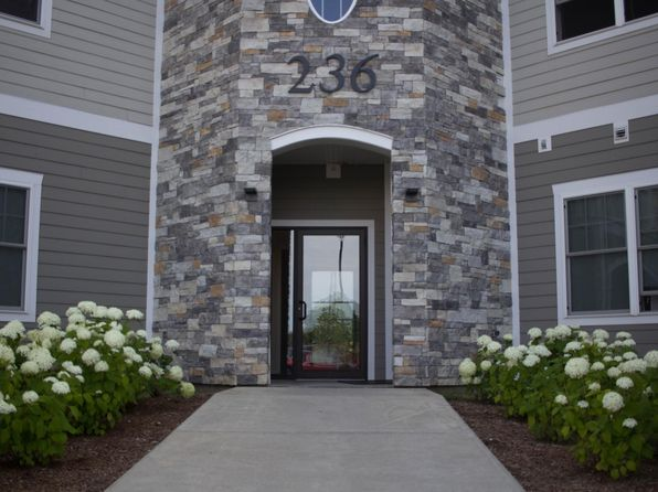 Apartments For Rent in Williston VT Zillow