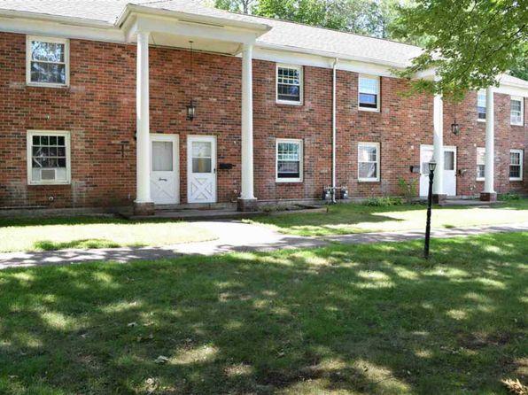 South Burlington Real Estate - South Burlington VT Homes For Sale