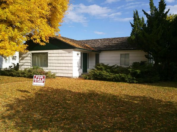 Mansfield WA For Sale by Owner (FSBO) - 0 Homes Zillow