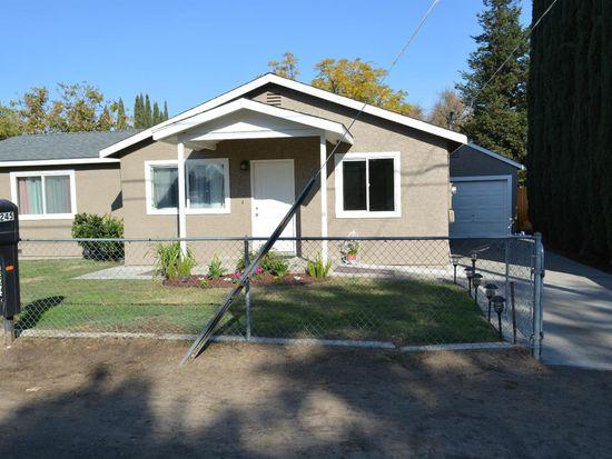 245 Shilling Ave, Lathrop, CA 95330 Zillow - lathrop ca