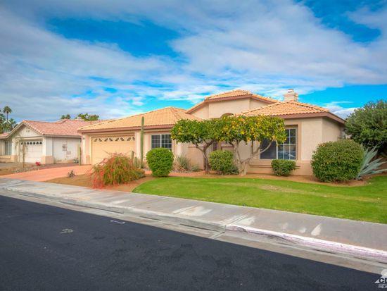 74520 Coral Bells Cir, Palm Desert, CA 92260 Zillow