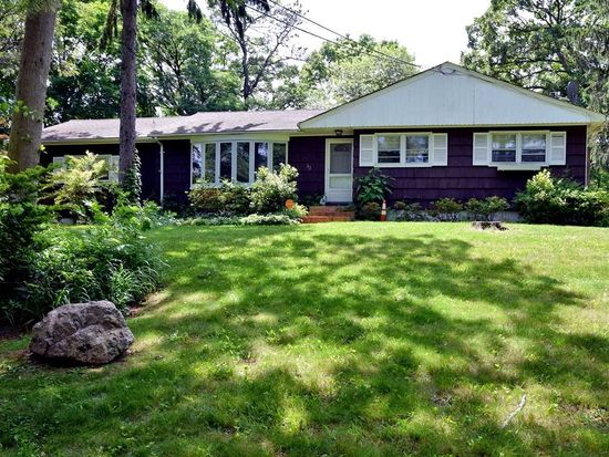 52 Eastern Ave, Brentwood, NY 11717 Zillow