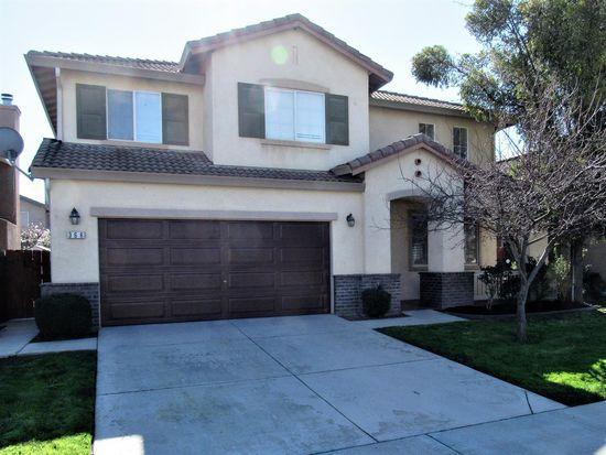366 Calcite Ave, Lathrop, CA 95330 Zillow - lathrop ca