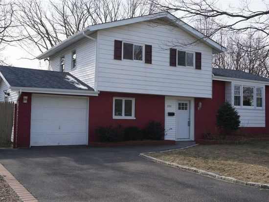 204 Elliot St, Brentwood, NY 11717 Zillow