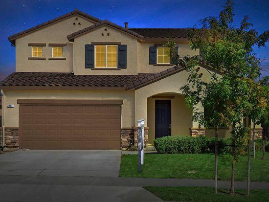 16642 Loganberry Way, Lathrop, CA 95330 Zillow