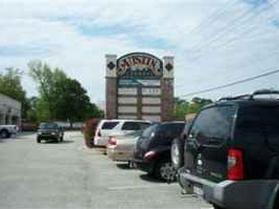 5202 Carolina Beach Rd STE 1, Wilmington, NC 28412 Zillow