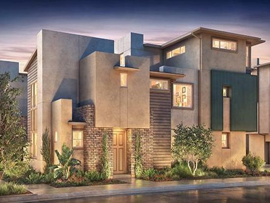0003 Element At Millenia By Shea Homes Family Zillow
