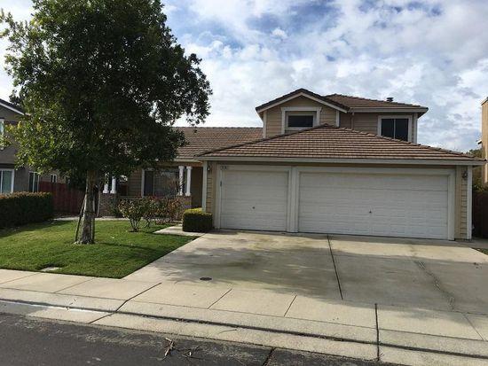 14201 Jasper St, Lathrop, CA 95330 Zillow