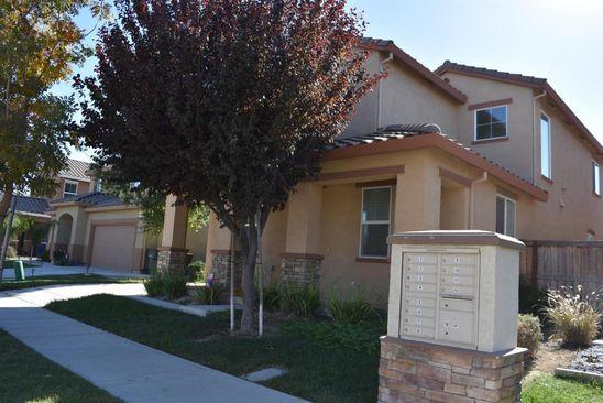 316 Colonial Trl, Lathrop, CA 95330 RealEstate
