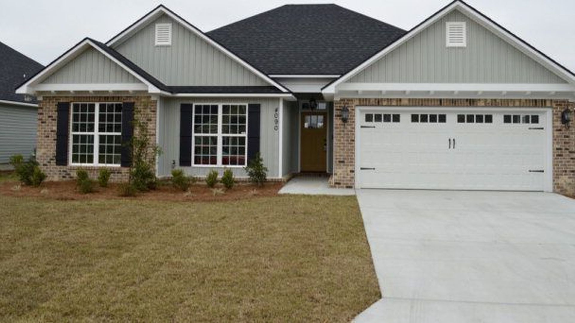 Garage Apartment For Rent Valdosta Ga 31605 Single Family Homes For Sale 180 Homes Zillow