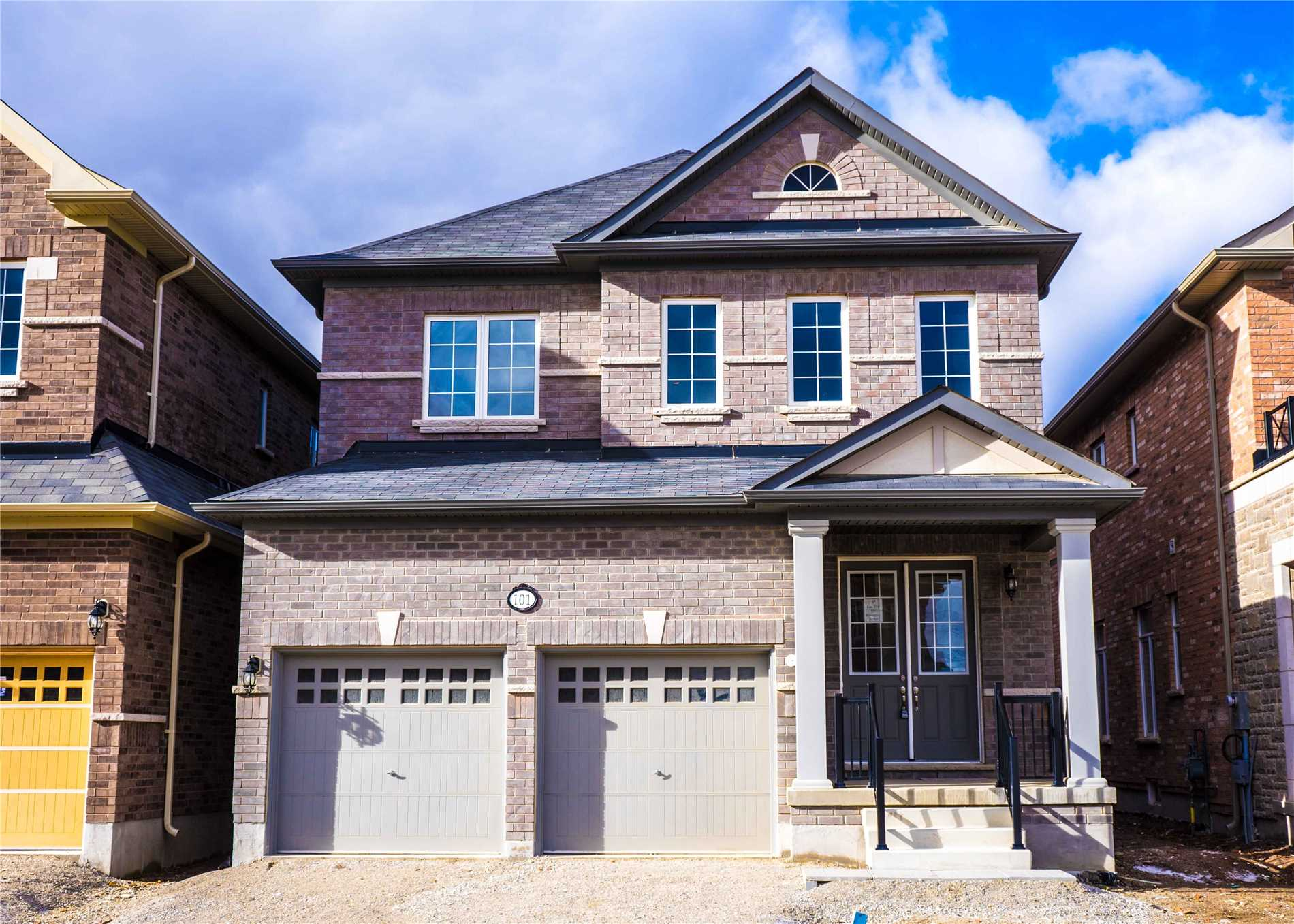 1 Bed House For Sale 1 Bedroom Houses Halton Hills 187 1 Bed Houses For Sale Page