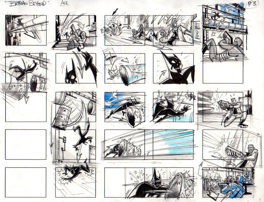 http\/\/photos1blogger\/blogger\/1569\/3639\/1600\/Batman - film storyboards