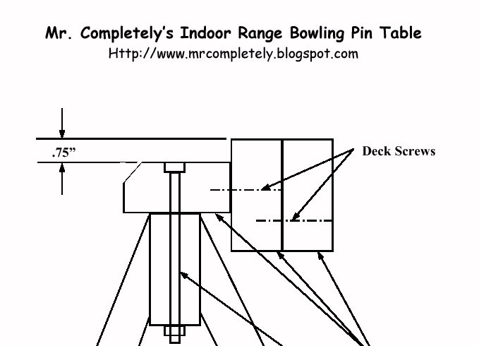 wiring diagram moreover aem wideband o2 sensor wiring diagram