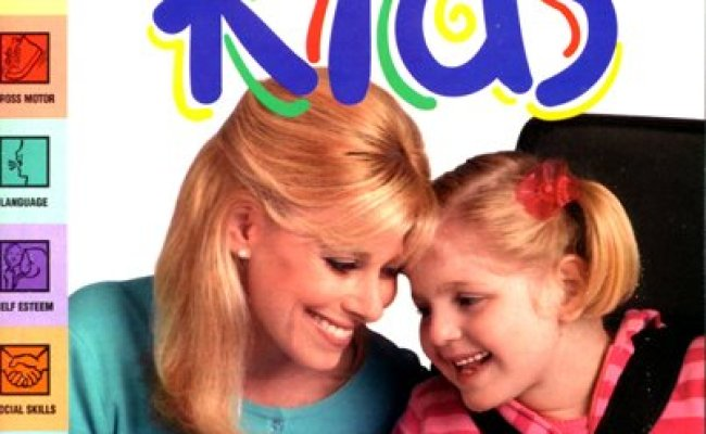 Toys R Us To Carry A Guide For Differently Abled Kids