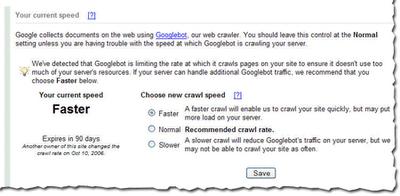 How Do I Setup A Google Calendar Xml 26 Tricks To Help You Tame Google Calendar Entrepreneur 061713 Matrixadapt Logiciel De Gestion Dentreprise