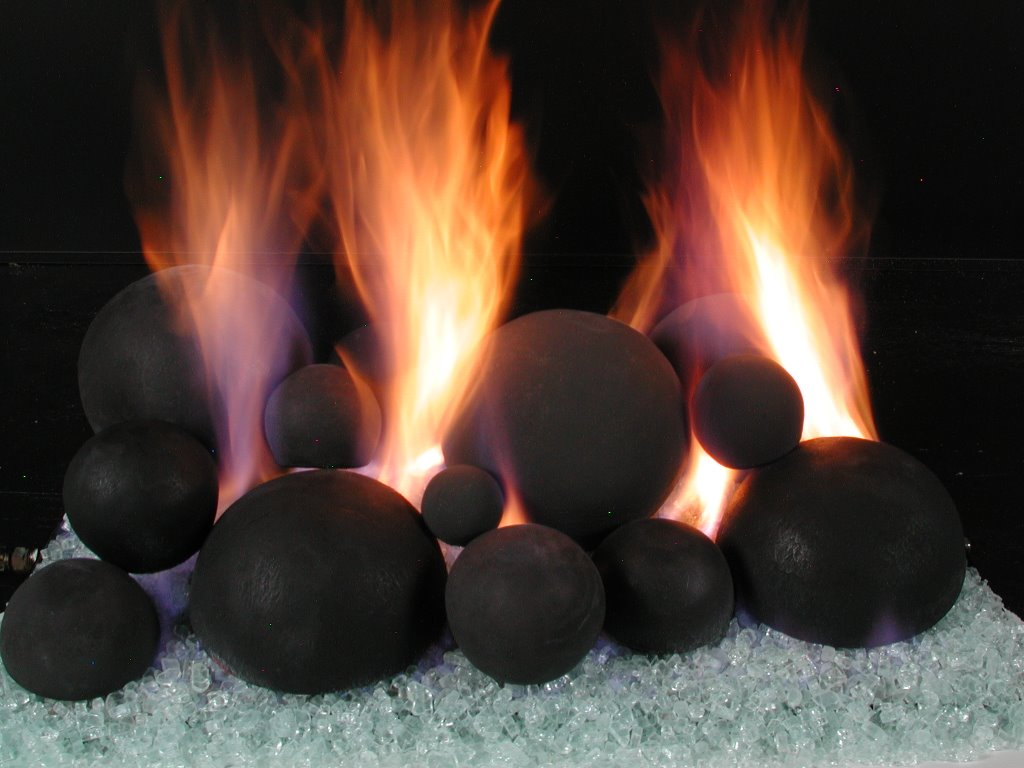 Fire Stones For Fireplace Rasmussen Gas Logs Faqs Tips Info