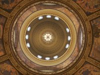 Rome of the West: Photos of the Missouri State Capitol ...