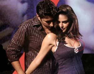 Latest Bollywood Newsgossips 06 05