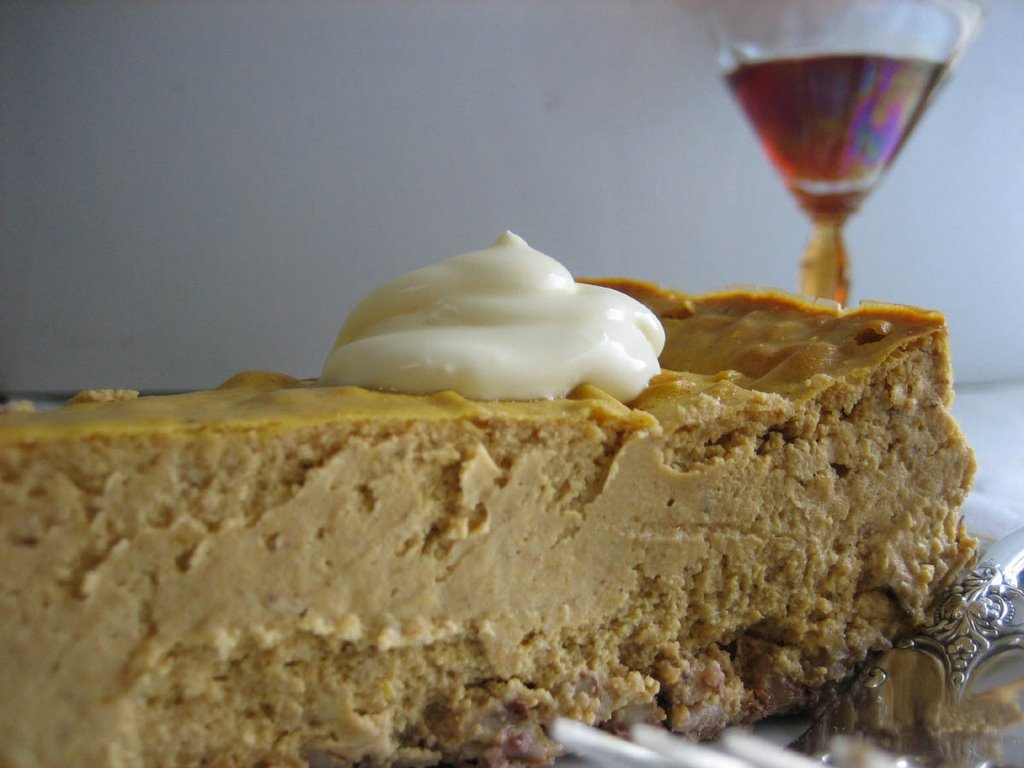 Low Carb Protein Kuchen Christine Cooks Low Carb Pumpkin Cheesecake