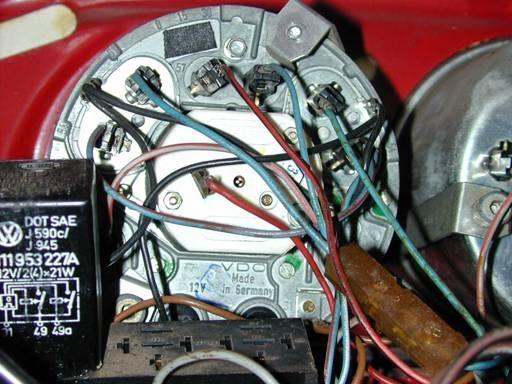karmann ghia engine wiring diagrams auto wiring diagram com karmann