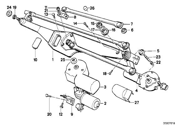 saturn wiper motor wiring diagram saturn engine image for user