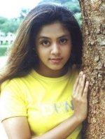 New Tamil Penkal Mulai Paal Kudikum Kathai Release Reviews And Models